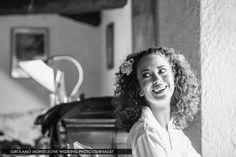 location_roma_reportage_matrimonio_castellina_de_miremont_girolamomonteleone-com_alessandro__carola2016ottobre081130036657