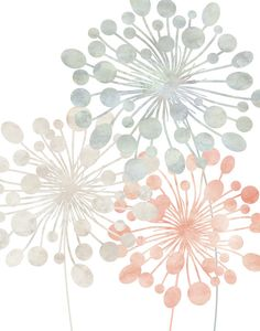 Dandelion WatercolorArt Prints Set of 2 10 or Wall Art Decor, Wall Art Prints, Pottery Painting Designs, Floral Wall Art, Flower Backgrounds, Abstract Watercolor, Images, Dandelions, Wallpapers