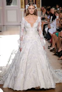 0712-2-wedding-dresses-from-the-couture-runways_we