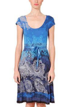 Desigual Liz Dress