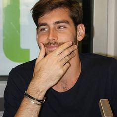 Alvaro Soler @alvarosolermusic doing promo for #Sofia with the Spanish radio station Cadena Dial in Madrid, 14/05/2016   Alvaro Soler @alvarosolermusic haciendo promocion para #Sofia con la estacion de radio española Cadena Dial en Madrid, 14/05/2016