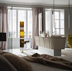 Bagno Suede by Cerasa: http://www.cerasa.it/preview_composizione.php?Main=1=45
