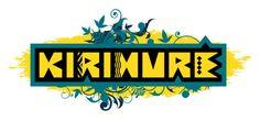Kirimurê ofrece percusión brasileña con ritmos afro, étnicos, rápidos y enérgicos, que unidos a un #ballet son la mejor elección para cualquier desfile. Ritmos tribales para ambientar #carnavales, desfiles festivos o incluso para boatos en Fiestas de Moros y Cristianos. #batucada #morosycristianos #boato #percusion http://www.tamboresycia.com/kirimure-batucada-percusion-afro-etnica/