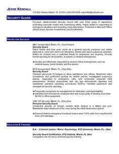 d pharma resume format 2 resume format pinterest sample resume