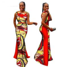 Special Use: Traditional Clothing Item Type: Africa Clothing Estimated Delivery Time:12-20days. Material: Cotton Type: Kanga Clothing Gender: Woman Special use: Traditional clothing. Item type: African Clothing Type: African Clothes Meterial: 100% Cotton Is Customized : yes Season: all the season Is lined: Yes istyle: african dresses for women