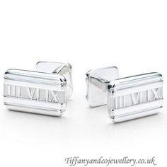 http://www.tiffanyandcocheap.co.uk/valuable-tiffany-and-co-cufflink-roman-numerals-silver-013-onlineshops.html#  Cheapest Tiffany And Co Cufflink Roman Numerals Silver 013 Worldsales