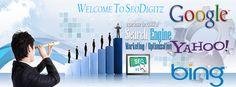 Digital marketing company in bangalore, India:   http://www.seodigitz.com/