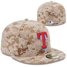 mlb memorial day hats 2013 for sale