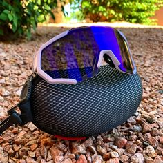 Ride your bike with this amazing polarized cycling sunglasses 🚴 *********************** Visit our store *********************** Cycling Sunglasses, Oakley Sunglasses, Road Bike Accessories, Road Cycling, Store, Amazing, Business, Shop, Storage