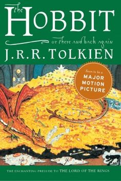 The Hobbit, or There and Back Again By : J. Tolkien Book Excerpt : In a hole in the ground there lived a hobbit. Not a nasty, dirty, wet. J. R. R. Tolkien, Tolkien Books, Tolkien Quotes, This Is A Book, Love Book, Books To Read, My Books, O Hobbit, Hobbit Hole