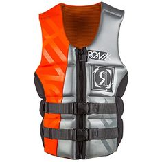Ronix Space Blanket Vest  MEDIUM >>> Visit the image link more details. Note:It is affiliate link to Amazon.