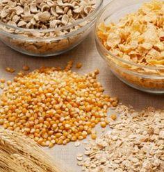 Cuáles son los cereales más saludables. Los cereales son parte fundamental de una alimentación balanceada, por lo general se consumen en el desayuno por la cantidad de nutrientes y energía que ofrecen al organismo. No todos los cereales son...
