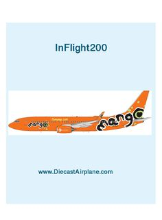 Diecast Airplanes, Model Airplanes, Mango Airlines, Jet Li, Experimental Aircraft, Models For Sale, Item Number, Aviation, Scale