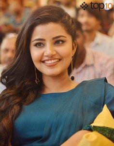 Anu South Actress, South Indian Actress, Best Actress, Korean Celebrities, Beautiful Celebrities, Beautiful Actresses, Beautiful Girl Indian, Most Beautiful Indian Actress, Hollywood Actresses
