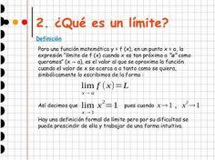 Resultado de imagen para limites de funciones matematicas