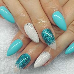 If you are looking for the best nail designs, you must be wandering for the Easy Summer Nail Designs. They are not like the older ones, which were boring with only single colours. The new designs are really trendy and they are wonderful in all means. Related Poststop summer nail art designs for 2016cute summer … … Continue reading →