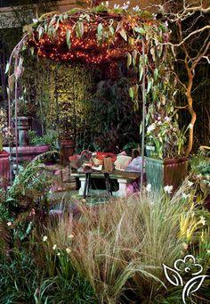2012 - #nwfgs Artistic Garden Concepts