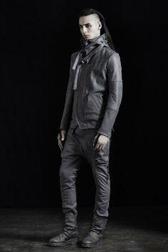 Di_M__Alexandre Plokhov F/W 15 Men's | StyleZeitgeist Magazine