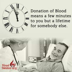 Be a lifesaver Blood Donation Posters, Blood Plasma, Blood Drive, Life Savers, Drop, Education, Inspired, Quotes, Design