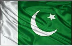 Industrialists want trade ties with Pak snapped - Times of India #757LiveIN