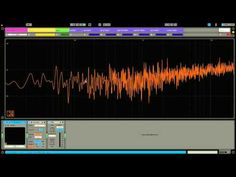 How to employ Pink Noise to quickly set up a balanced mix with a good dynamics and plenty of headroom.