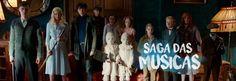 Boa tarde telespectadores, recentemente eu fui no cinema assistir o mais novo filme de fantasia e ficção dirigido pelo Tim Burton que é O diretor! O filme no caso é O Lar Das Crianças Peculiares,…