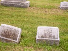 Mary Bessinger (1874 - 1942) - Find A Grave Photos