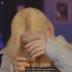 Me Too Meme, Mamamoo, Vixx, Shinee, Memes, Kpop, Meme, Jokes