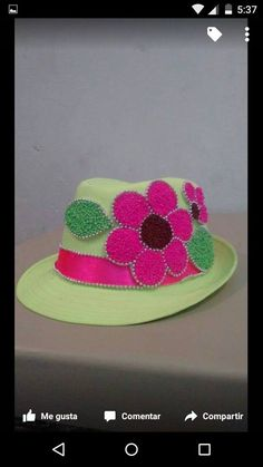 Party Props, Party Hats, Beach Dresses, Crafts For Kids, Patches, Birthday, Carnival, Costumes, Creativity