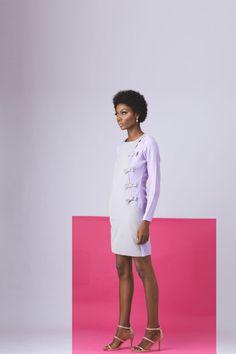Sheye Oladejo - BN Style - BellaNaija.com - October 16 - 014