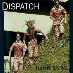 Dispatch - Two Coins - YouTube