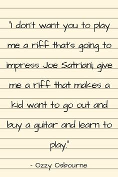Songwriting Planet - Learn the Craft of Songwriting You Dont Want Me, Give It To Me, Joe Satriani, Axe, Guitars, Planets, Sheet Music, Singer, Writing