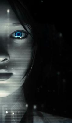 gaming halo xbox xbox 360 Halo 4 master chief Cortana prowler's edits the-arbiter Xbox 360, Playstation, Xbox Xbox, Cortana Halo, Master Chief And Cortana, Halo Master Chief, Halo Game, Halo 3, John 117