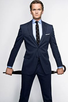 Men's Fashion: 13 Things That Will Never Go Out Of Style