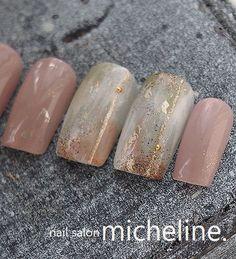 桜餅~sakuramochi~ の画像|丸山美咲のネイル画室-micheline nail.-