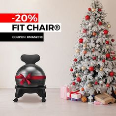 FITCHAIR-CHRISTMAS OFFER Anna, Christmas Tree, Sweets, Holiday Decor, Recipes, Home Decor, Teal Christmas Tree, Sweet Pastries, Decoration Home
