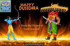 Happy Dussehra Messages Happy Dussehra (Dasara) Sayings And Messages September Dasara Wishes And Images Dussehra Sept Bhagat Singh Wallpapers, Dasara Wishes, Happy Dusshera, Dussehra Images, Happy Dussehra Wishes, Uhd Wallpaper, Website Design Company, Bollywood Songs, Park Homes