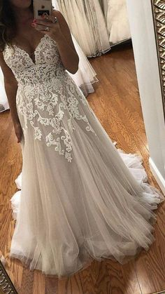 Sexy Off Shoulder Sleeves Plus Size Wedding Dress Size Brautkleider Ballkl. Sexy Off Shoulder Sleeves Plus Size Wedding Dress Size Brautkleider Ballkleid Sexy Off Shoulder Sleeves Plus Size Wedding Dress - Fashion Style dresses Plus Wedding Dresses, Custom Wedding Dress, Lace Evening Dresses, Boho Wedding Dress, Sexy Dresses, Bridal Dresses, Bridesmaid Dresses, Prom Dresses, Dress Lace