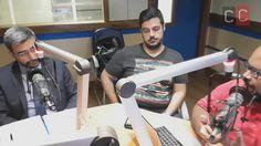 Alienação Parental Rádio Catedral #ComCausa