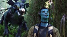 avatar | First Reviews for Avatar Very Strong + Check Out The Latest Videos and ...