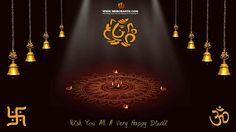 Diwali Photos, Images, Wishes, Quotes, SMS, Greetings,Poems in Hindi Bangla and English
