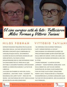 Abril 2018 Centenario, Writers, News
