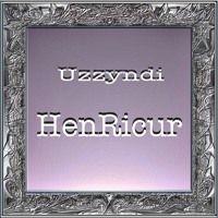 "6280 Uzzyndi by Heinz Hoffmann ""HenRicur"" on SoundCloud"