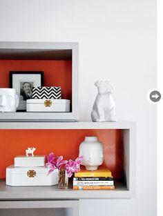 highlow-office-shelves.jpg
