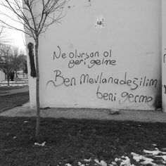 Street Graffiti, Graffiti Art, Street Art, Simple Elegant Wedding Dress, Bad Kids, More Than Words, Funny Wallpapers, Book Of Life, Insta Story