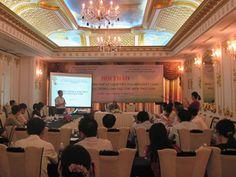 Hot Topics   Vietnam Aquaculture Network
