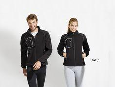 URID Merchandise -   CASACO SOFTSHELL PERFORMANCE PARA HOMEM   73.01 http://uridmerchandise.com/loja/casaco-softshell-performance-para-homem/