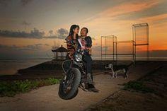 goesadx@gmail.com #prewedding #photography