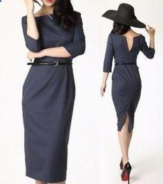 audrey hepburn dress 50s dress