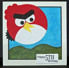 Angry Bird,  http://www.splitcoaststampers.com/gallery/photo/2146029?&limit=last1